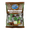 Caramelo Arcor Menta Chocolate 700g