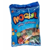 Gomitas Mogul Jelly Buttons X 1kg
