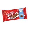 Chocolate Con Leche Nestle X90g