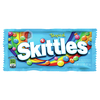 Confites Skittles Tropical 61,5G