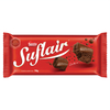 Chocolate Con Leche Nestle Suflair 110g