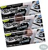 Chicle Topline Seven Strong x16u