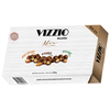 Vizzio Mix Frutos Secos Bonafide X210g