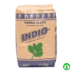Indio Yerba Mate Barbacuá