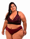 Tangão Light Plus Size