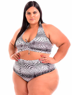 Top Future Plus Size na internet