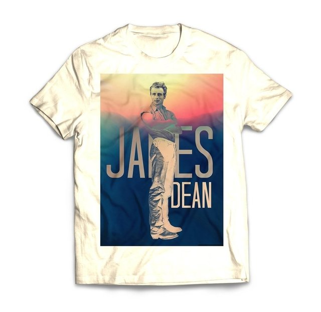 James Dean - comprar online
