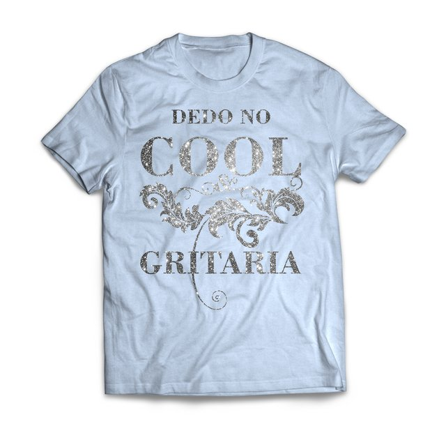 Cool Silver - loja online