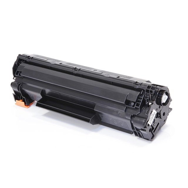 TONER BROTHER TN-420