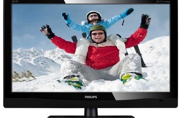 MONITOR / TV LED 21,5 221TE4L / PHILIPS