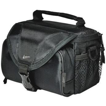 BOLSA CAMERA VENEZA CAMBAG LEADERSHIP 1510