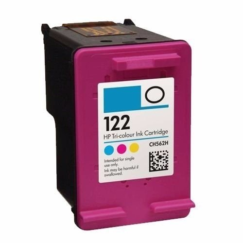 CARTUCHO HP 122 COLOR CH562HB