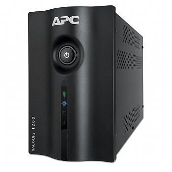 NOBREAK APC BACK UPS 1200VA BIV/115
