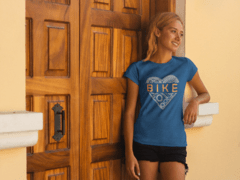 BIKE BEAUTIFUL RIDE - comprar online