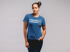 CROSSFIT BETTER - comprar online