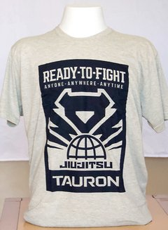 TAURON READY TO FIGHT - comprar online