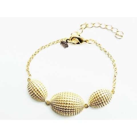 Pulseira Oval Inspired - comprar online
