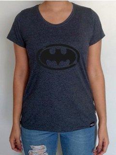Baby-look Batman - Logo