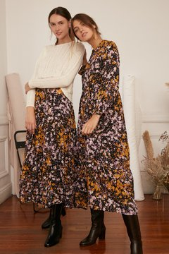Vestido New Margaret en internet