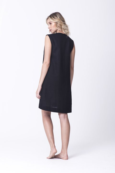 MAIORCA MULTI-USE DRESS - buy online