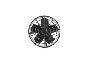Exaustor Industrial 30cm - Ventisol