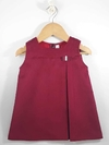 JUMPER BORDO CHLOE
