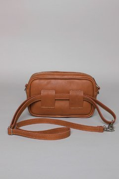 Imagem do Mini Side Bag Scotch