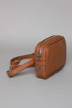 Mini Side Bag Scotch