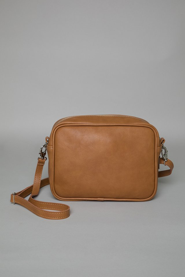 Side Bag Scotch na internet