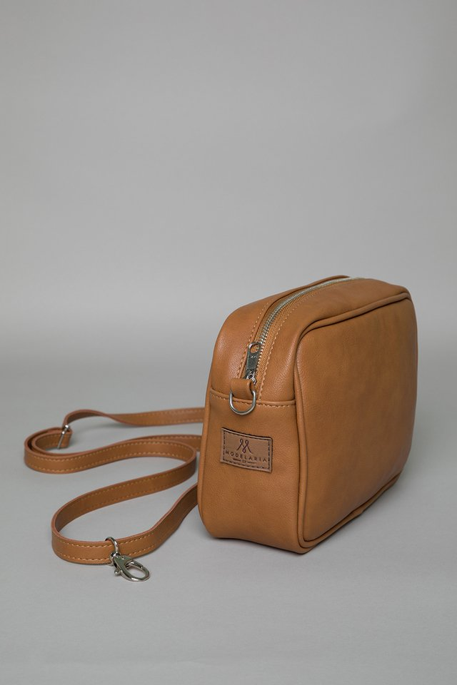 Side Bag Scotch - Modelaria SP