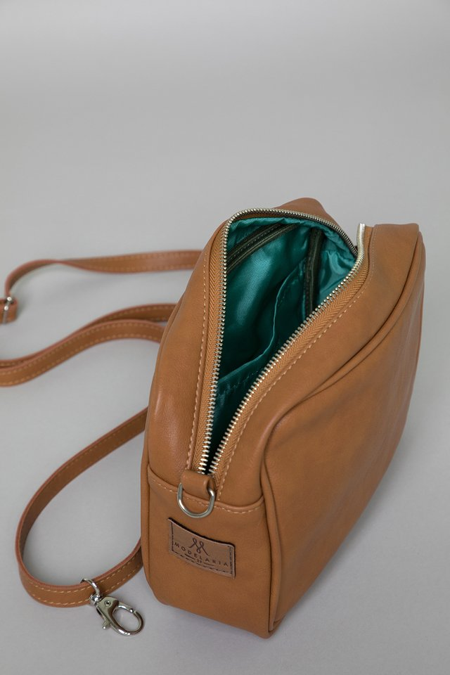 Side Bag Scotch - loja online