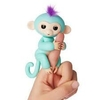 Happy Monkey - comprar online