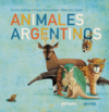 Animales Argentinos