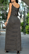 Long Dress Ref-41 SE - buy online