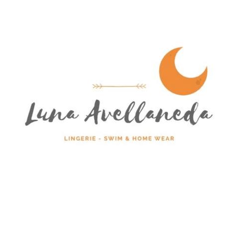 apariencia elegante gran venta de liquidación comprar mejor Comprar Pijamas en Luna avellaneda | Filtrado por Más Vendidos