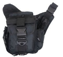 MORRAL EAGLE CLAW  - PUSH BAG