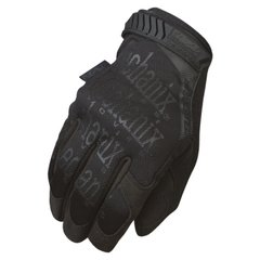 GUANTE MECHANIX MODELO ORIGINAL COVERT