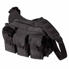 BOLSO BAIL OUT BAG 5.11 TACTICAL ®