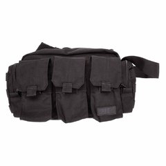BOLSO BAIL OUT BAG 5.11 TACTICAL ® - POLISHOP | Indumentaria Policial & Tactica - www.polishop.store