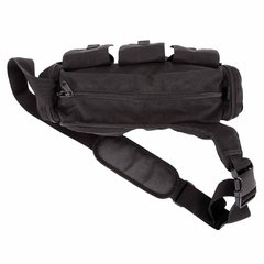 BOLSO BAIL OUT BAG 5.11 TACTICAL ® - comprar online