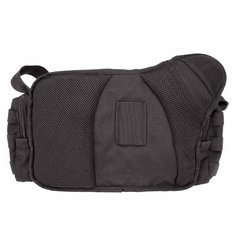 BOLSO BAIL OUT BAG 5.11 TACTICAL ® en internet