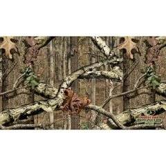 "CINTA CAMOUFLAGE MCNETT - BREAK UP INFINITY 2"" - comprar online"