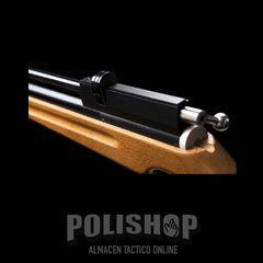 RIFLE PCP CAL. 5.5MM ARTEMIS MOD. M11 (1000 FPS) 304 m/s - POLISHOP | Indumentaria Policial & Tactica - www.polishop.store