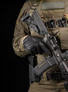 GUANTE MECHANIX MODELO M-PACT COVERT en internet