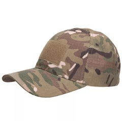 GORRA TACTICA MULTICAM en internet