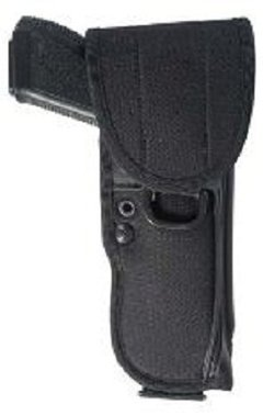 FUNDA PISTOLERA S.U.M POLIESTER HOUSTON