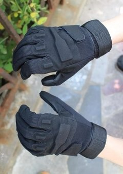 GUANTES TACTICOS EAGLE CLAW en internet