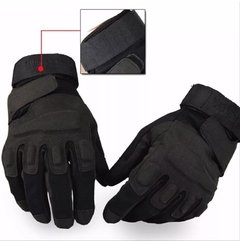 GUANTES TACTICOS EAGLE CLAW - POLISHOP | Indumentaria Policial & Tactica - www.polishop.store