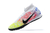 Nike Mercurial Superfly 7 Elite IC - Chuteiras Outlet