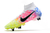 Nike Mercurial Superfly 7 Elite SG - Chuteiras Outlet